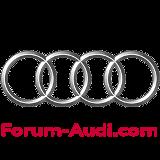 Liste des codes défaut Volkswagen/Audi/Seat/Skoda (Page 1
