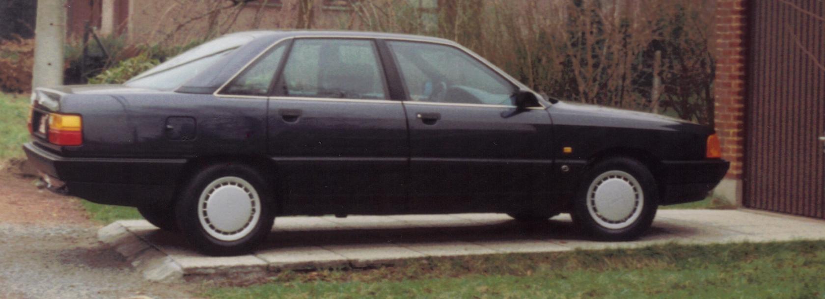 Seconde-Audi-100-dec-1989_.jpeg
