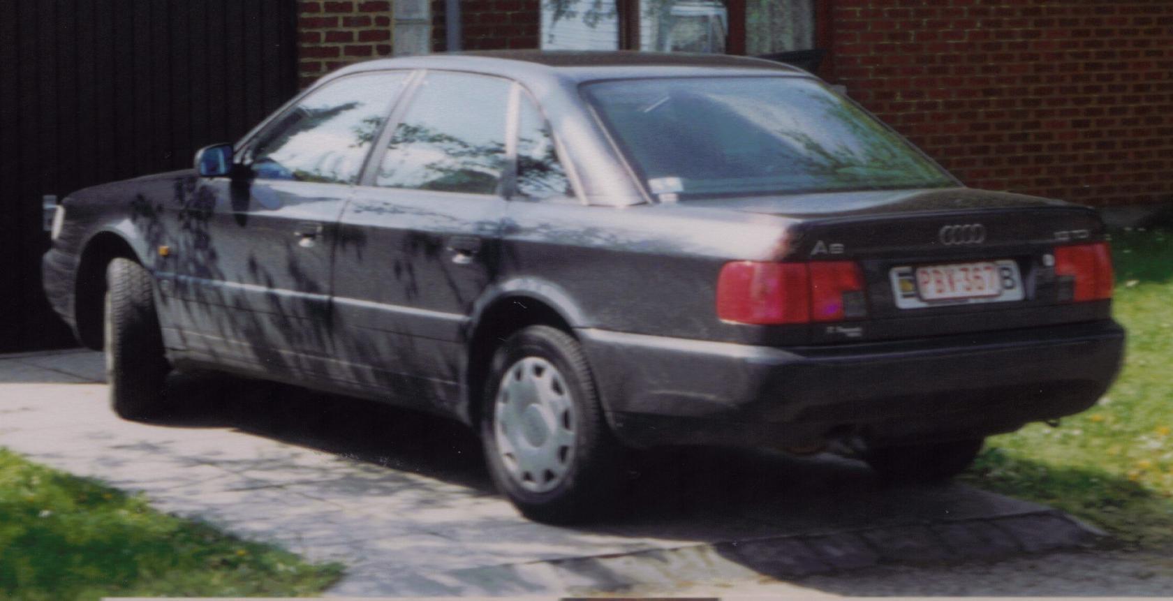 Troisieme-Audi-A6-mai-1997_.jpeg