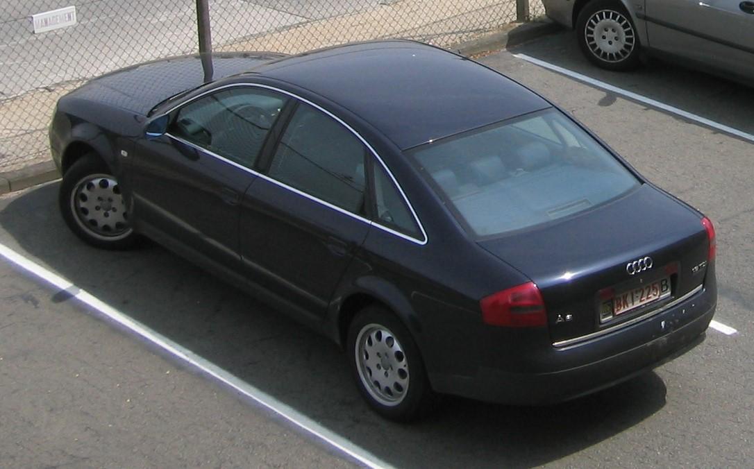 xeme-Audi-2003.jpg