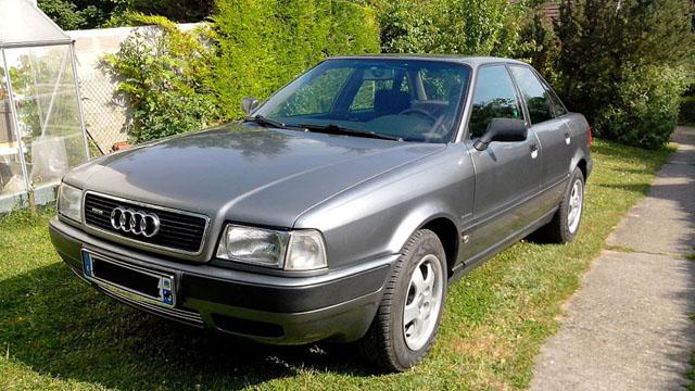 Audi-24-06-2015-Numero-masque-1-2.jpg