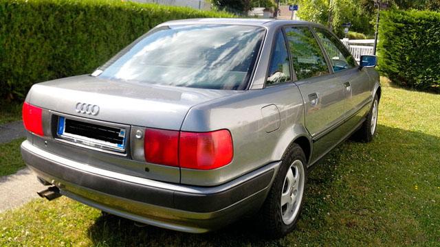 Audi-24-06-2015-Numero-masque-2-2.jpg
