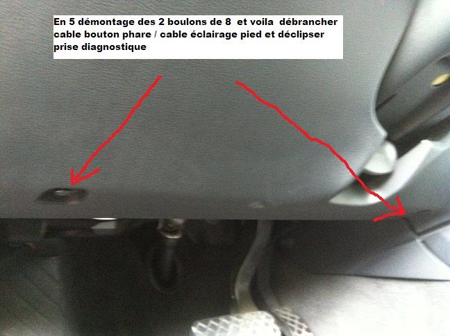 470644dmontagecache5.jpg