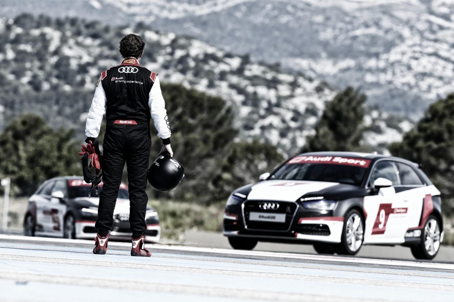 1-Audi-endurance-experience-2016.jpeg