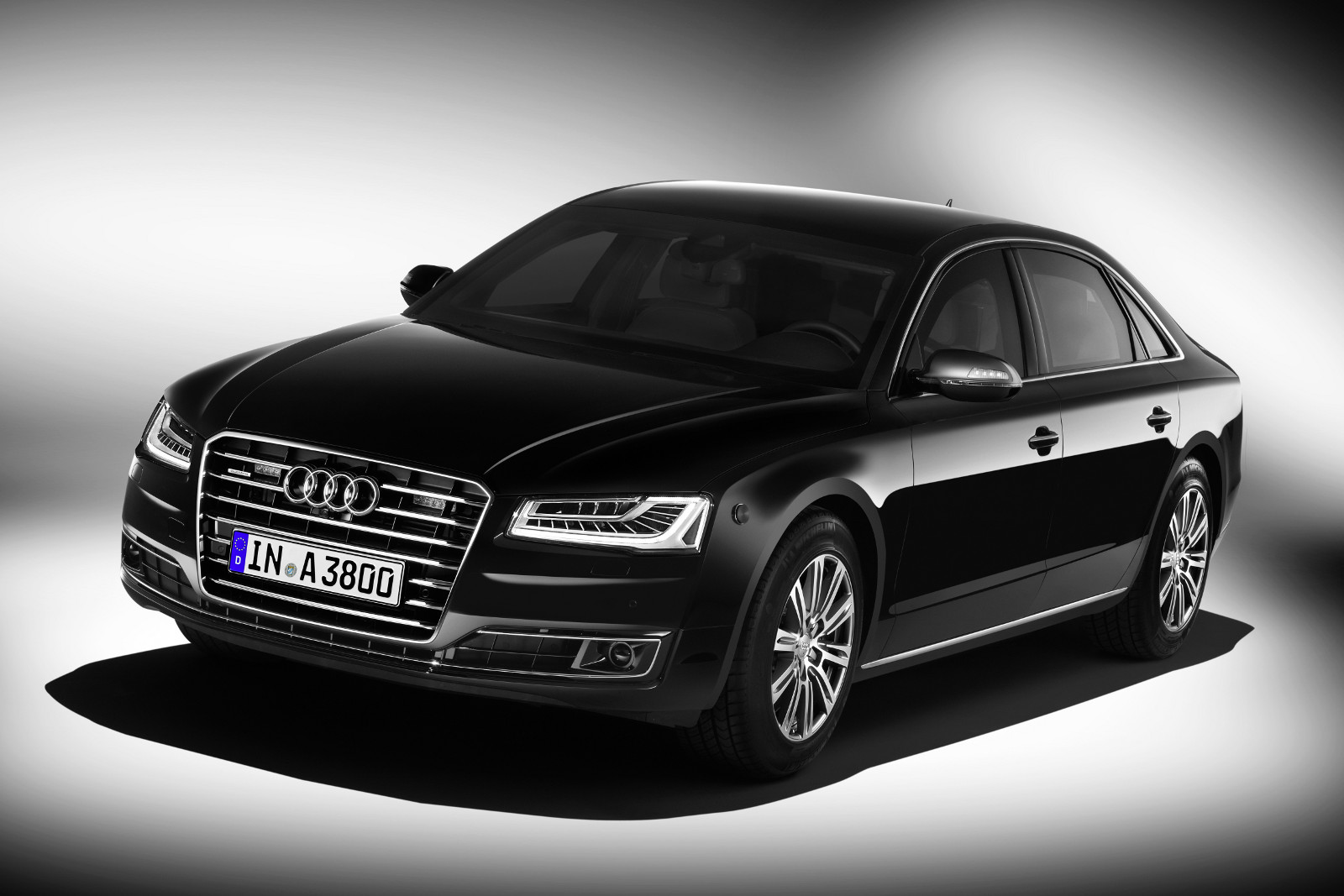 1-audi-a8l-security.jpg
