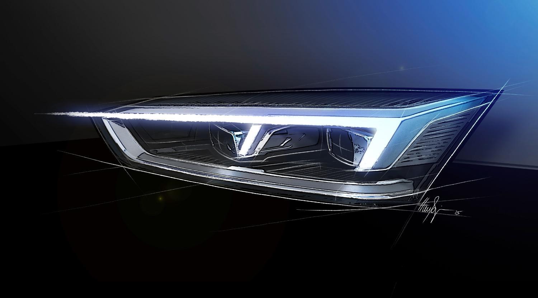 1-style-optique-nouvelle-a5-coupe.jpeg