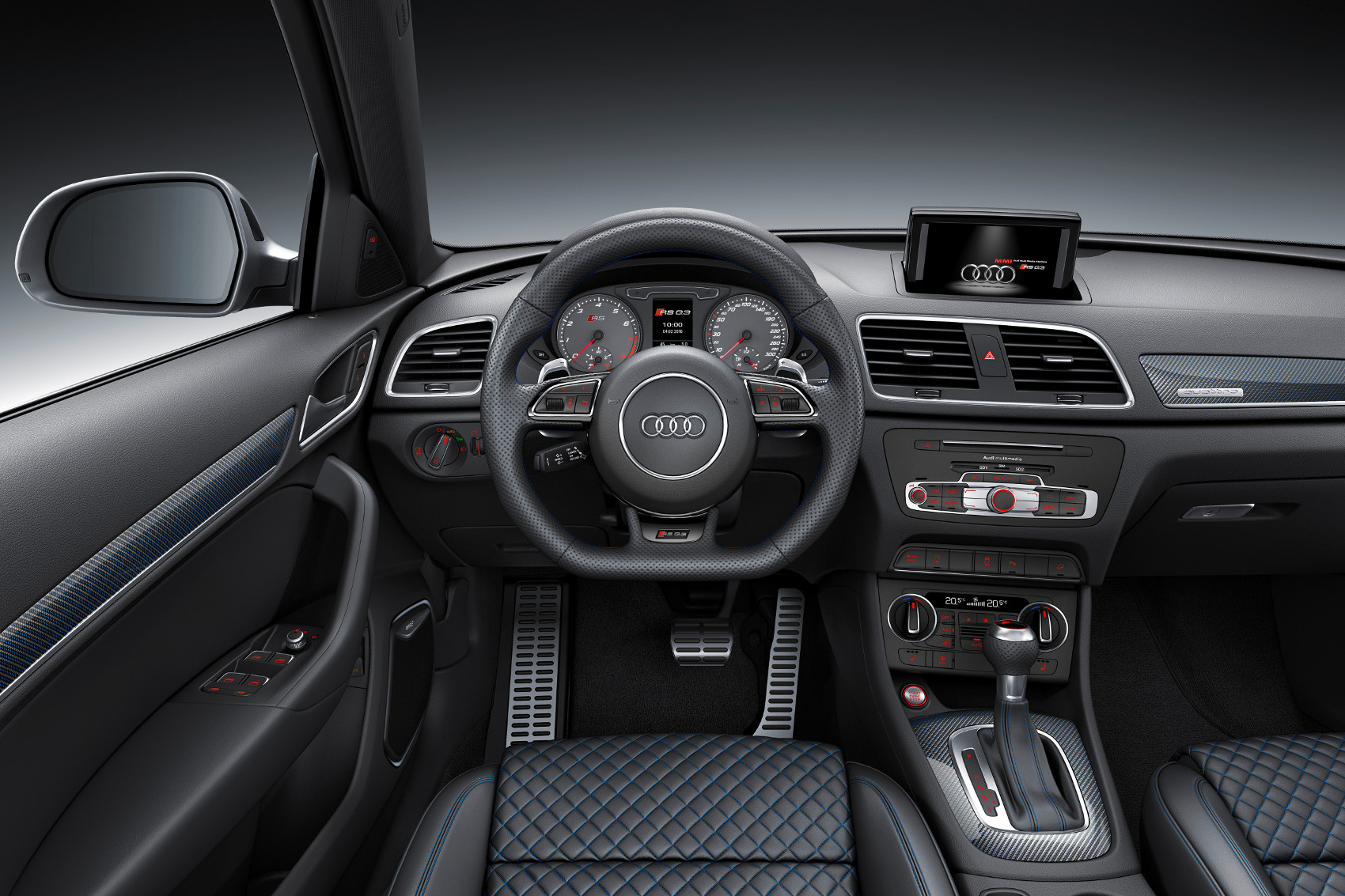 10-audi-rs-q3-performance.jpg