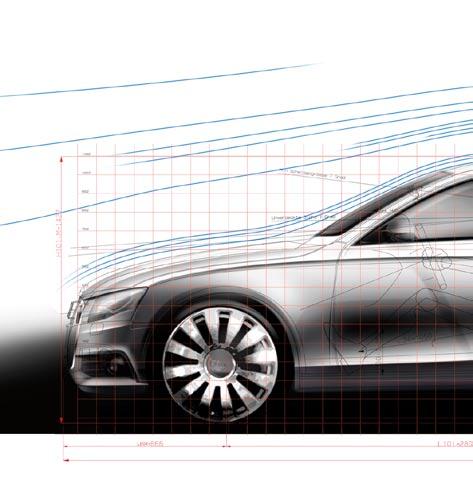 18-aerodynamique-et-cx.jpg
