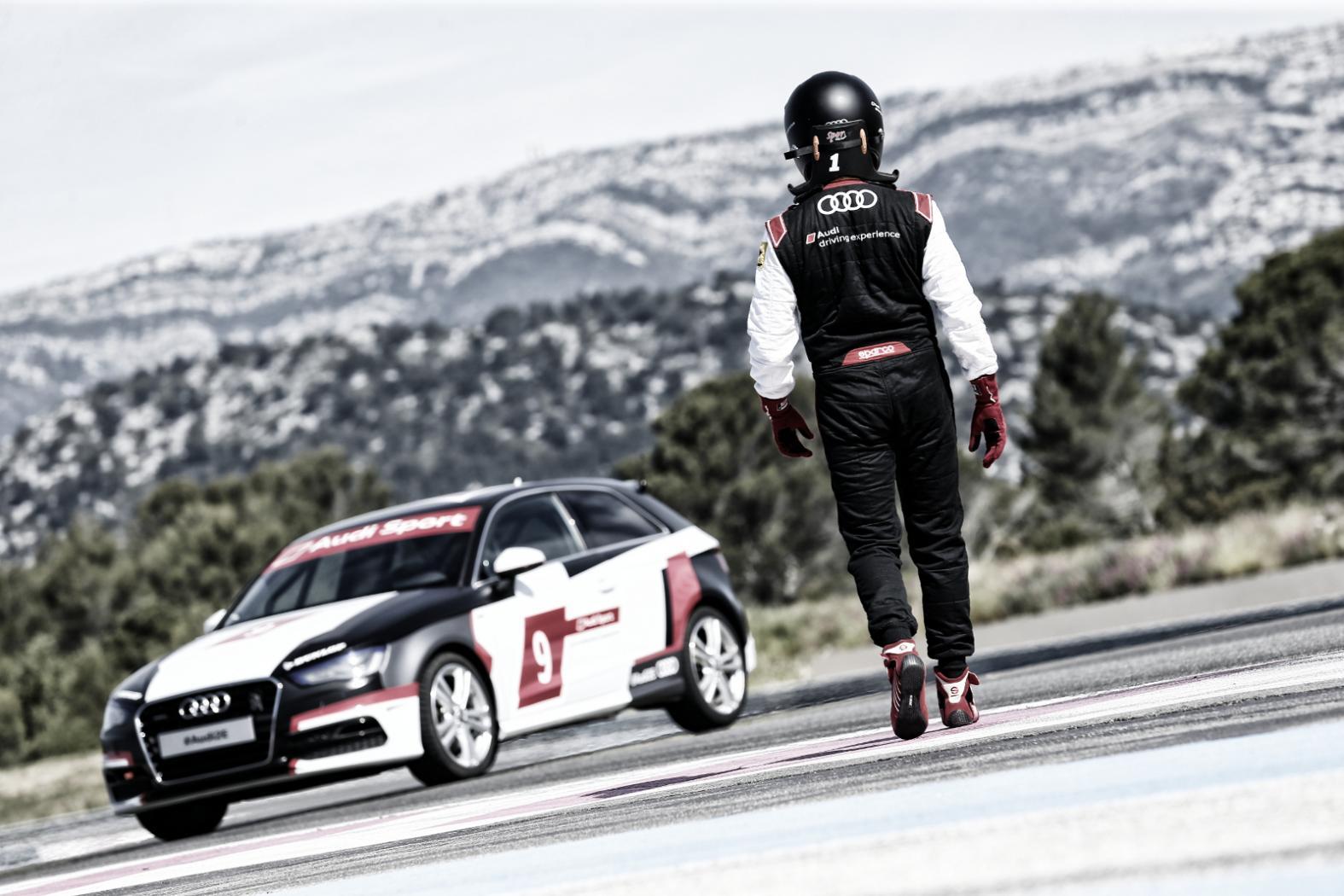 2-Audi-endurance-experience-2016.jpeg