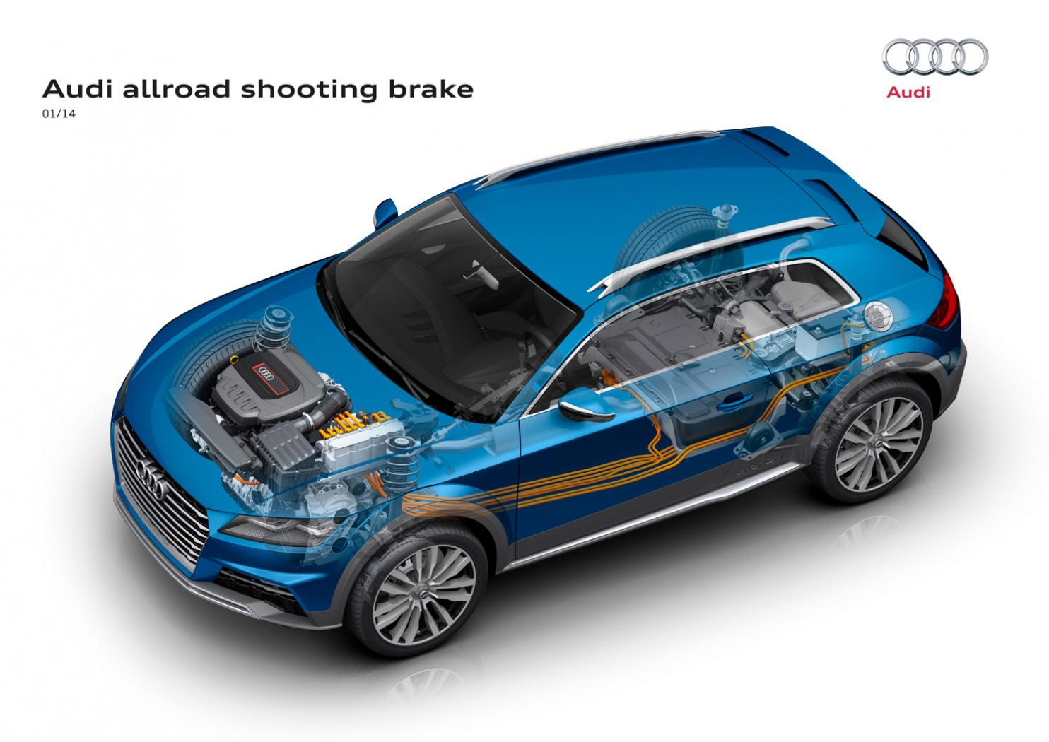 2-concept-audi-allroad-shooting-break.jpeg