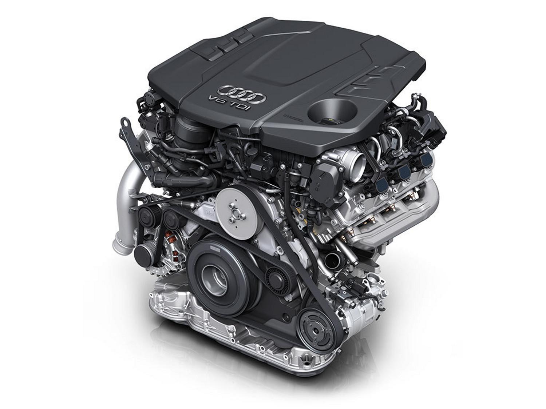 2-moteur-v6-tdi-a5.jpg