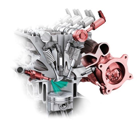 2-turbocompresseur-tfsi.jpg