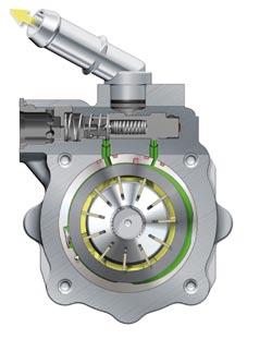 24-pompe-assistance-de-direction-optimisee-faible-volume.jpg