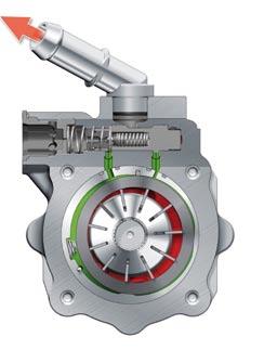 25-pompe-assistance-de-direction-optimisee-volume-important.jpg