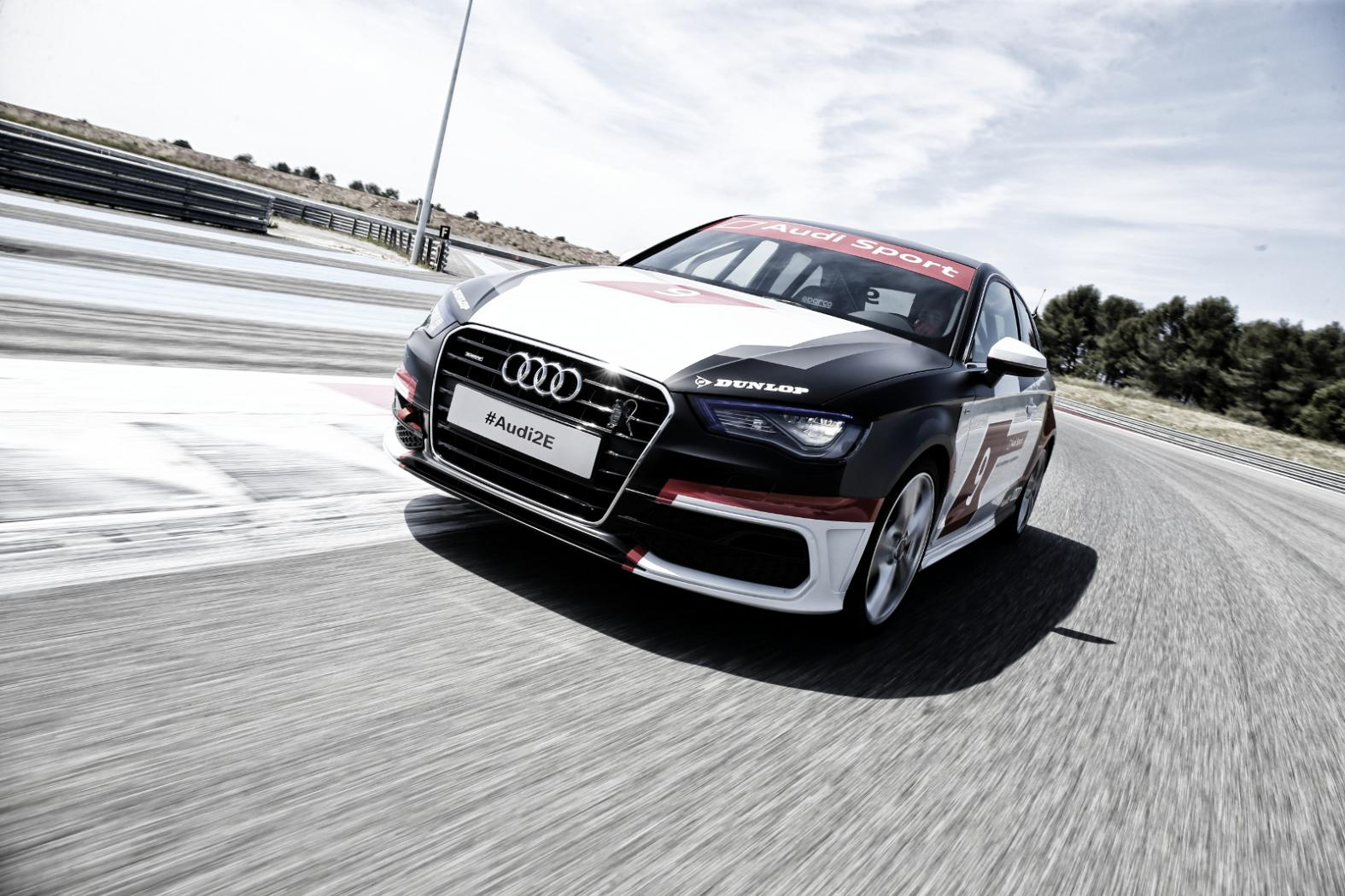 3-Audi-endurance-experience-2016.jpeg