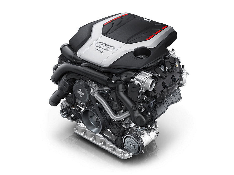 3-nouveau-moteur-audi-tfsi-v6-turbo-s5.jpg