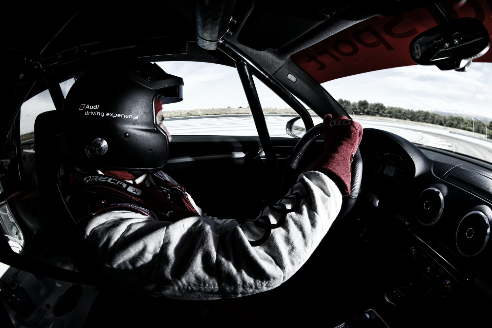 4-Audi-endurance-experience-2016.jpeg