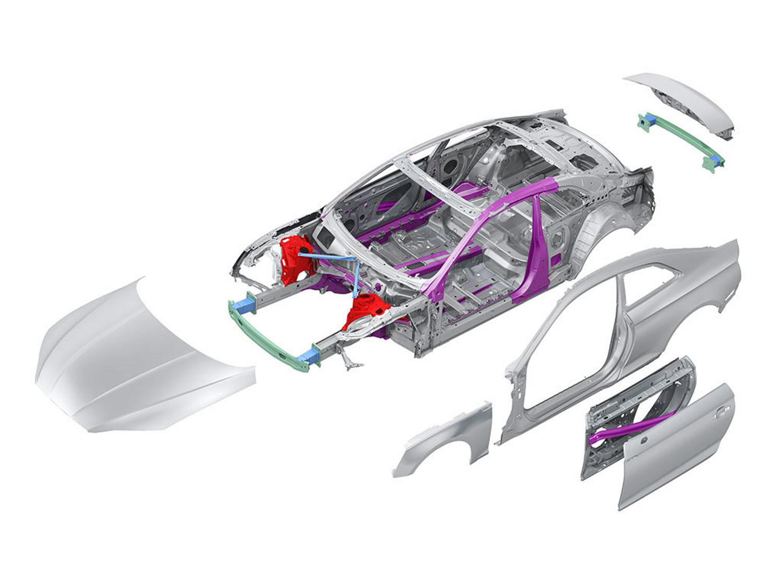 4-carrosserie-audi-a5-coupe.jpg