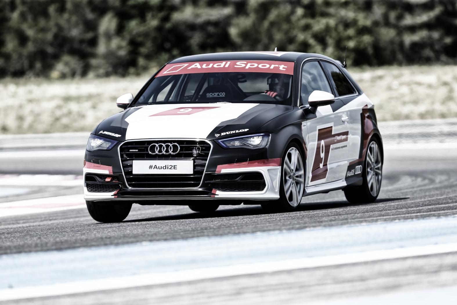 5-Audi-endurance-experience-2016.jpeg