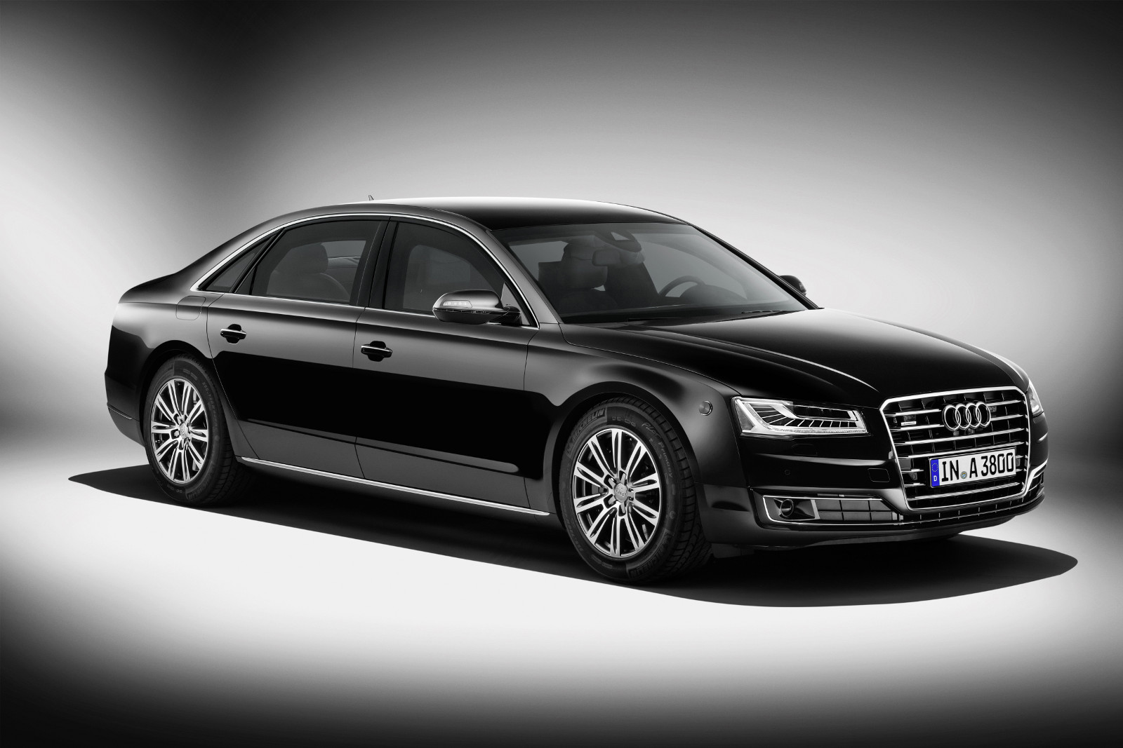 5-audi-a8l-security.jpg