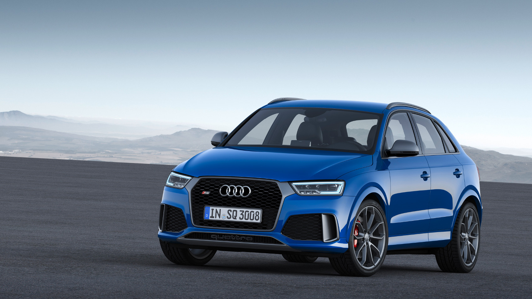 5-audi-rs-q3-performance.jpg