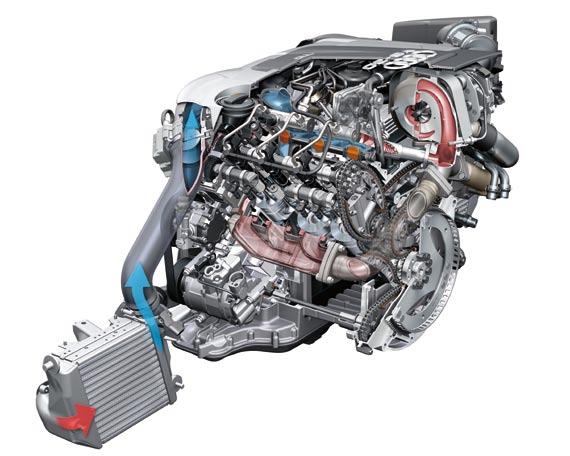 5-moteur-tdi-audi.jpg
