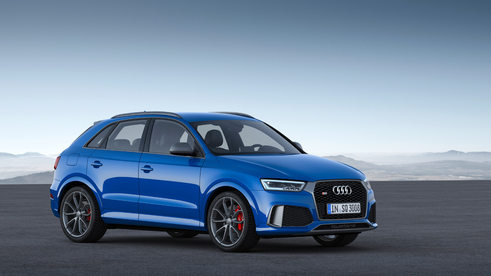 6-audi-rs-q3-performance.jpg