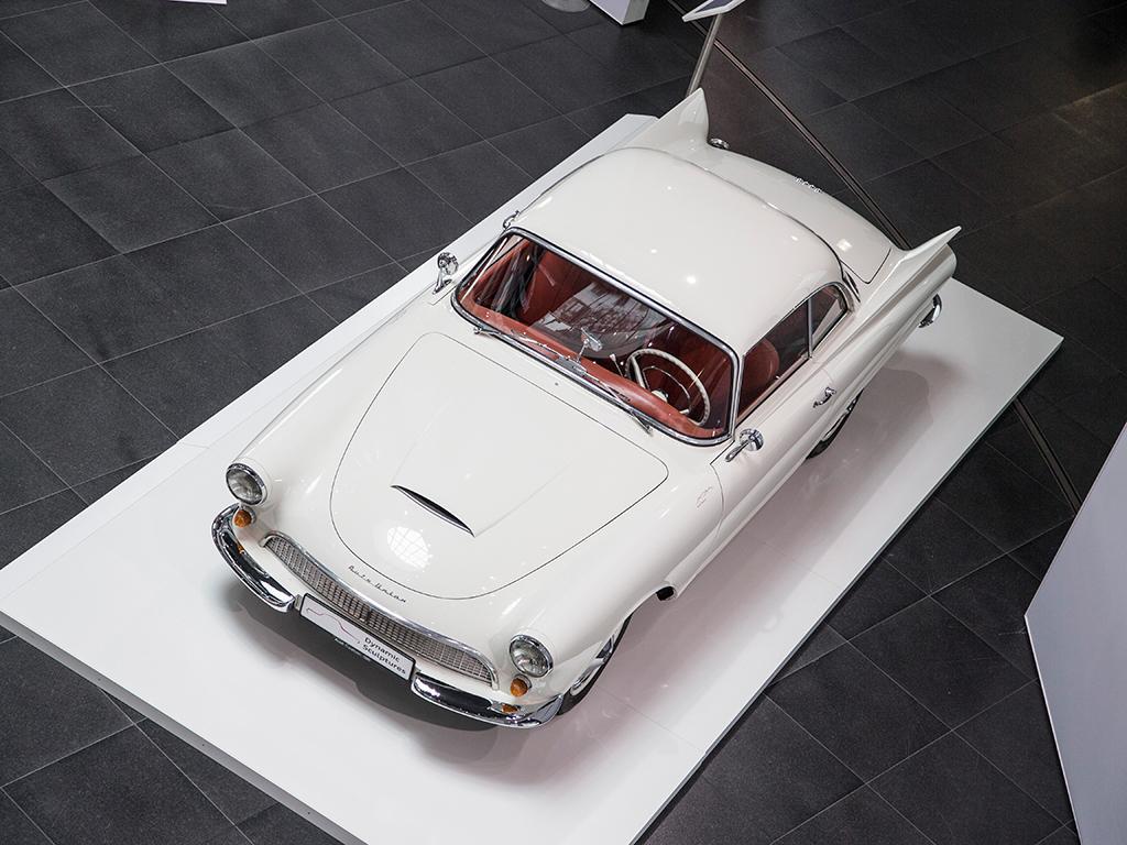 6-auto-union-1000-sp-coupe.jpeg