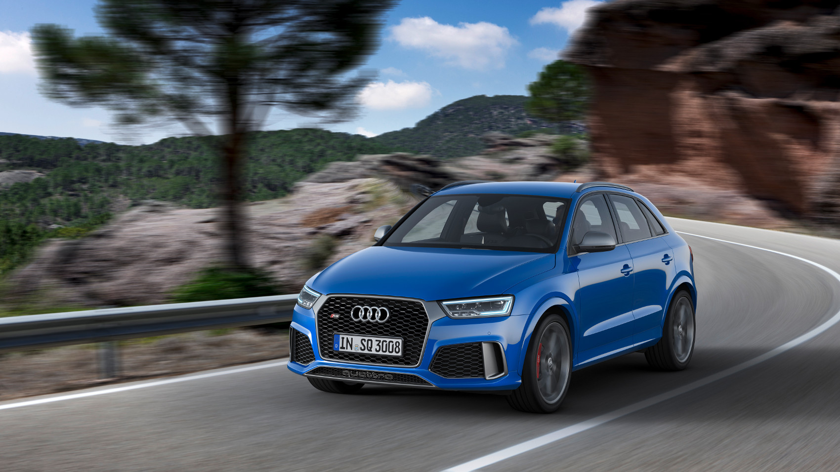7-audi-rs-q3-performance.jpg