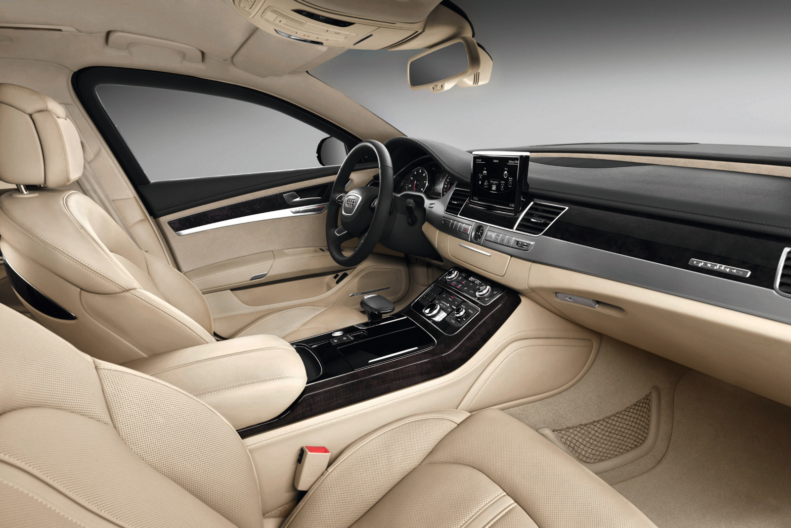 8-audi-a8l-security.jpg