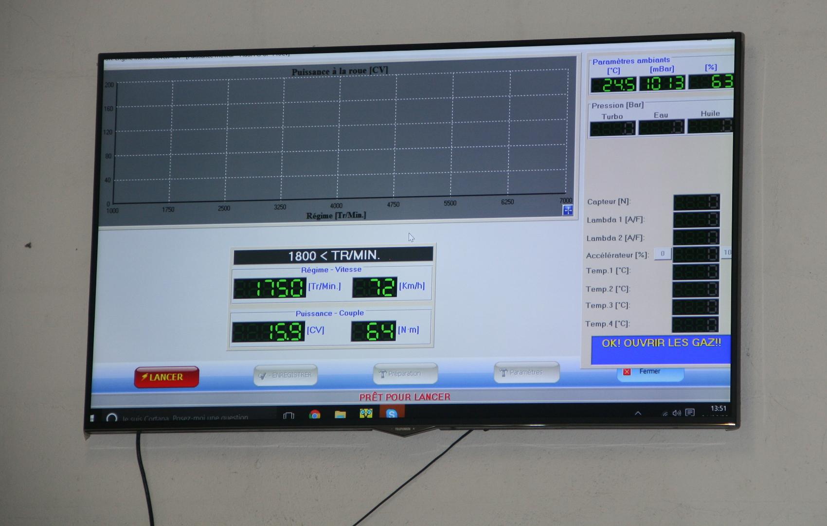 8-reprogrammation-moteur-audi-a3-8p.JPG