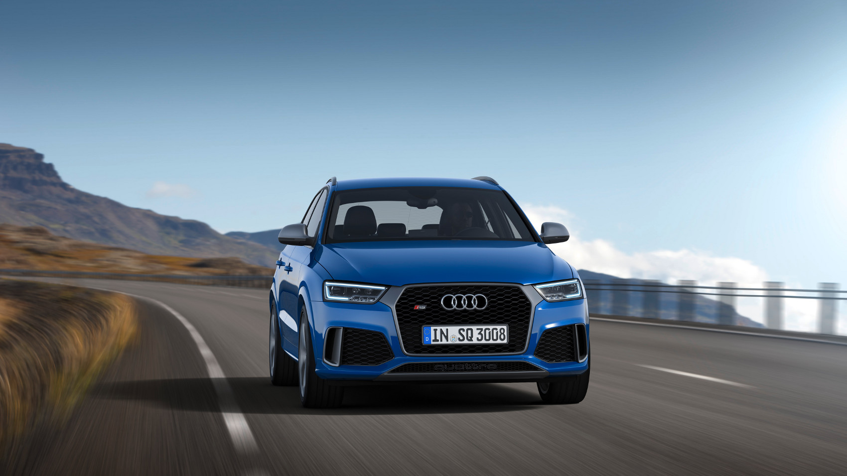 9-audi-rs-q3-performance.jpg