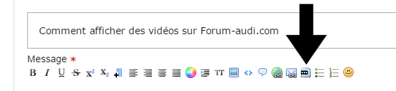 bouton-video.png