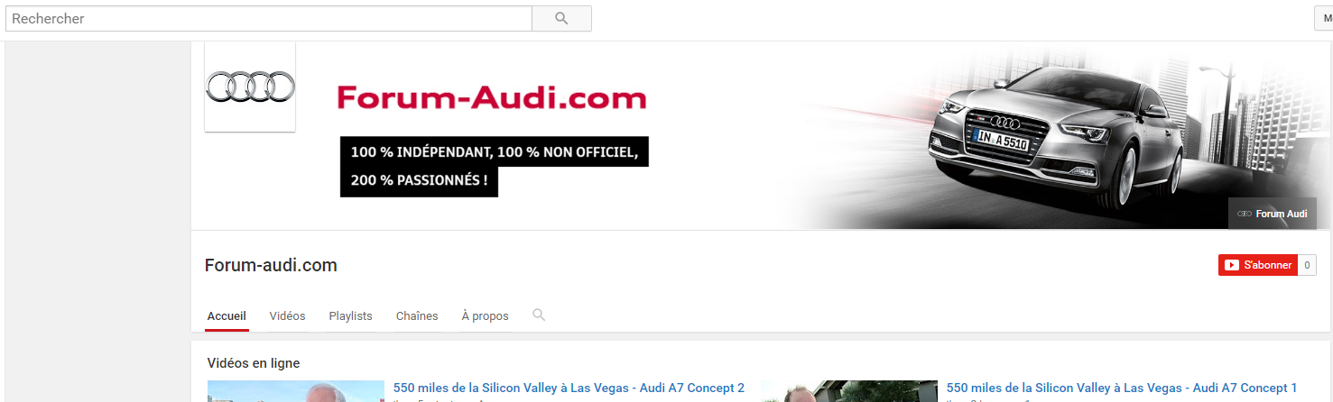 chaine-youtube-forum-audi.png