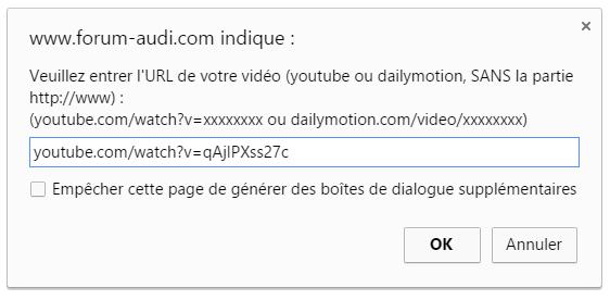code-video-colle-dans-boite-de-dialogue.png