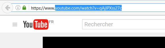 copier-code-url-youtube.png