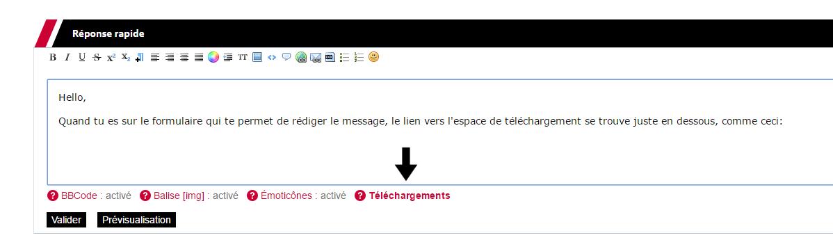 emplacement-lien-espace-telechargement.png