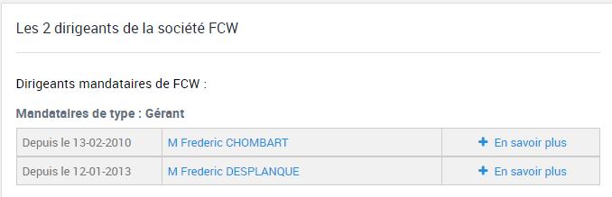 fcw-gerants.png