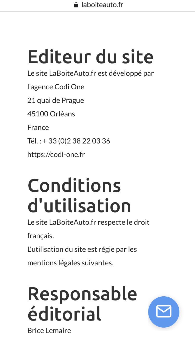 laboiteauto-agence-codi-one.jpg