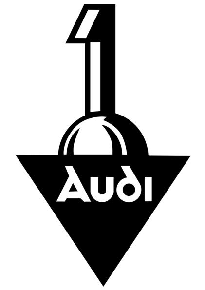 logo-audi-1909.jpg