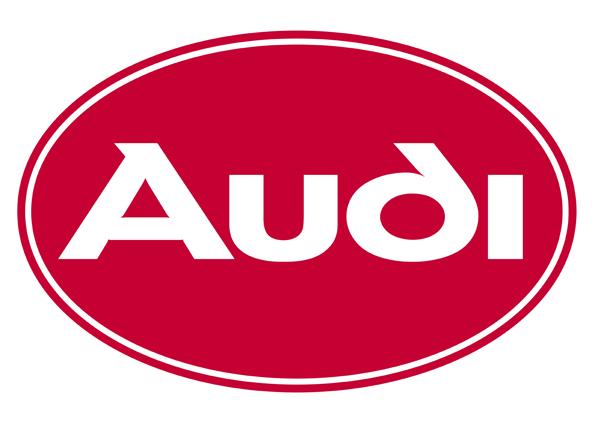 logo-audi-ag-1978.jpg