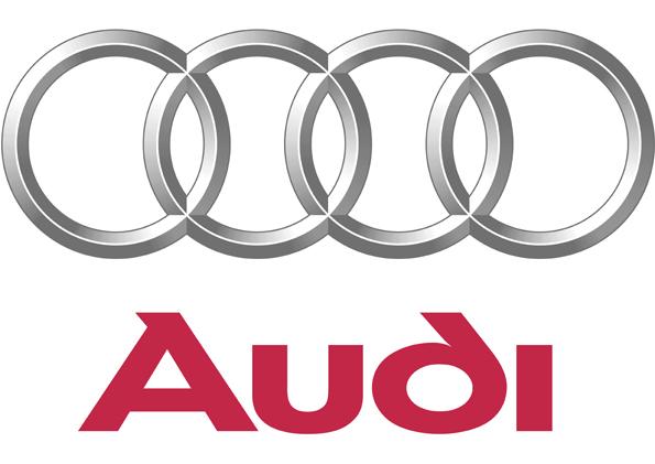 logo-audi-ag-1995.jpg