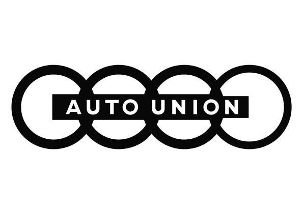 logo-auto-union-1932.jpg