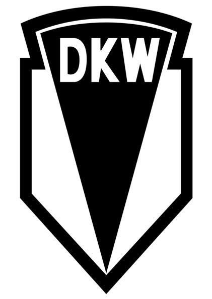 logo-dkw-1907.jpg