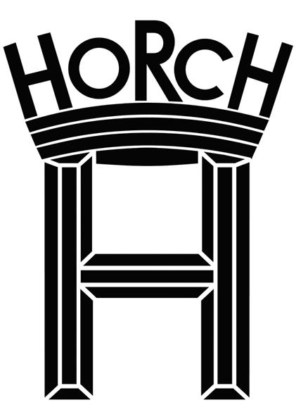 logo-horch-1899.jpg