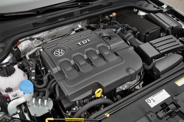 moteur-jetta-tdi-2-0-l.jpeg