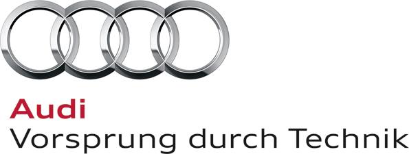 nouveau-logo-audi-ag-2009.jpg