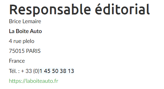 responsable-laboiteauto.png