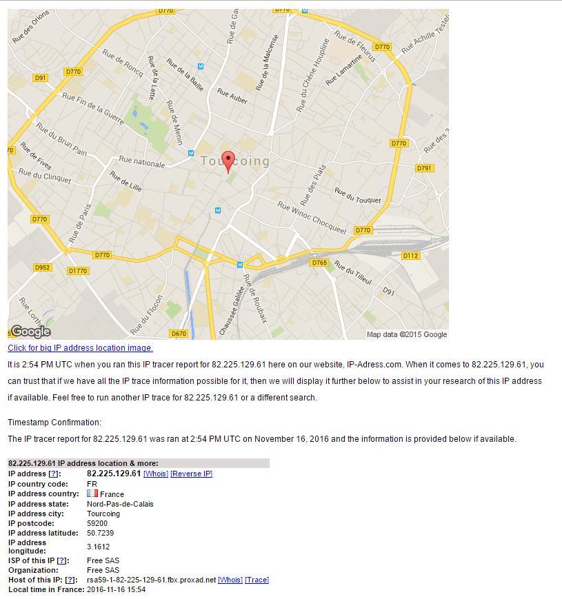 traceip-alex78.jpeg