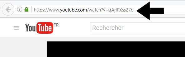 url-video-dans-navigateur.png